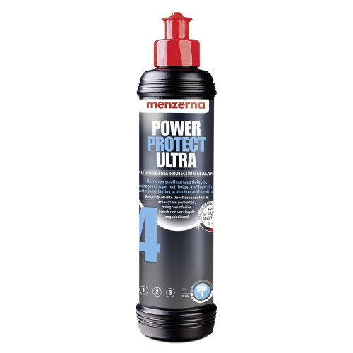 Ceara Auto Lichida Menzerna Power Protect Ultra, 500ml