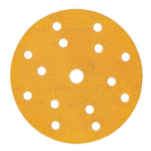 Disc Abraziv Mirka Gold P500, 150mm