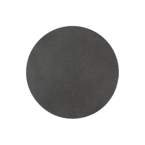 Disc Abraziv Mirka Abralon 150mm Grip 4000, 2buc