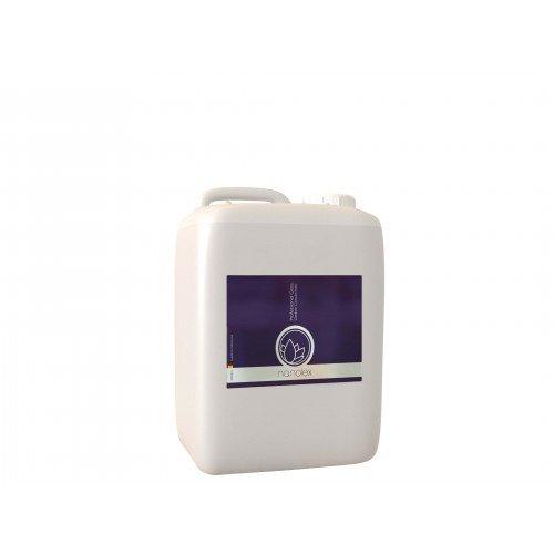 Solutie Concentrata Curatare Geamuri Nanolex Professional Glass Cleaner, 5L