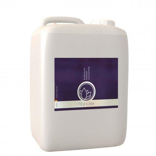 Spuma Prespalare Auto Nanolex Professional Prewash Concentrate, 5L