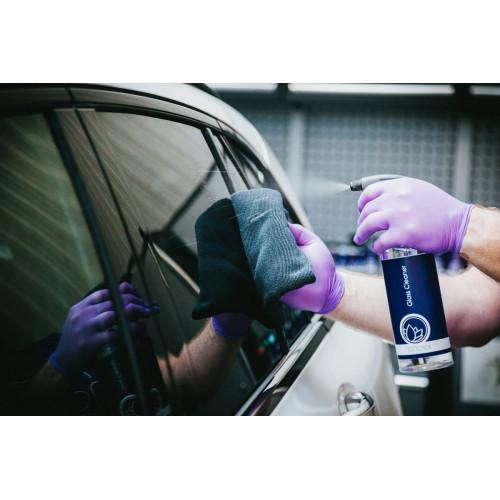 Nanolex Glass Cleaner - Solutie Curatare Geamuri