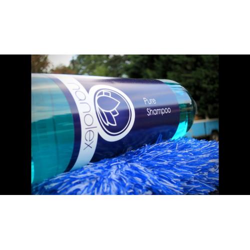 Nanolex Pure Shampoo - Sampon Auto 750ml