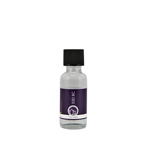 Protectie Ceramica Nanolex Si3D BC,50ml
