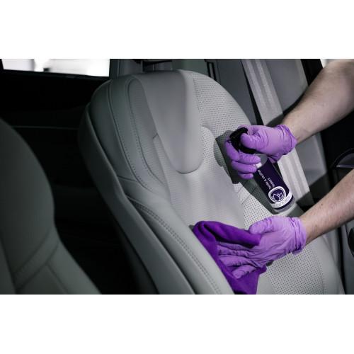 Nanolex Textile & Leather Sealant - Protectie Textil & Piele 200ml