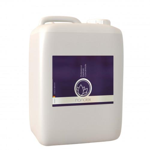 Spuma Prespalare Auto Nanolex Professional Prewash Concentrate,5L