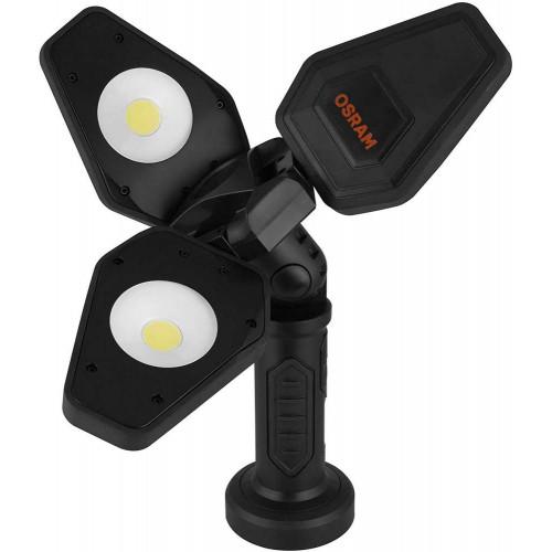 Lampa Control Led Osram Ledil Heli 1000, 1000 lm