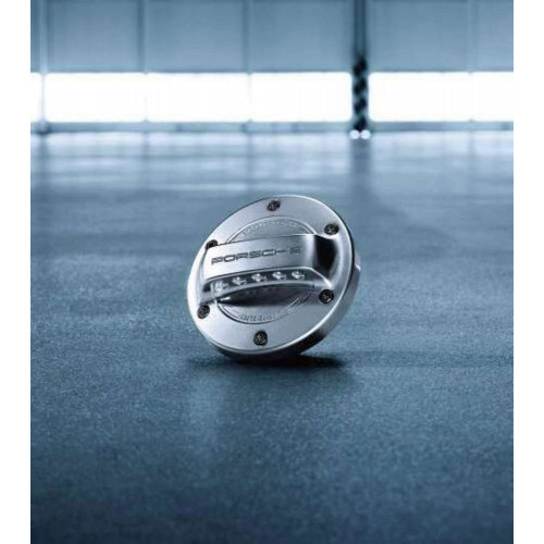 Capac de Rezervor Porsche