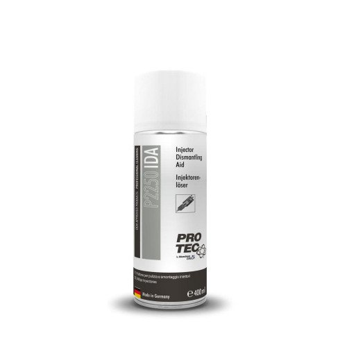 Spray Degripant Injectoare Protec Injector Dismantling Aid, 400ml