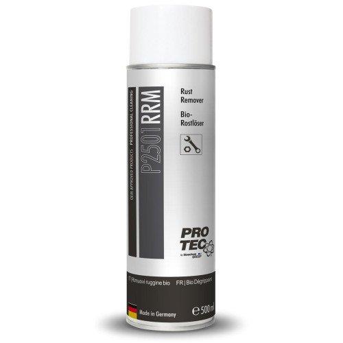 Spray Indepartare Rugina Protec Rust Remover, 500ml