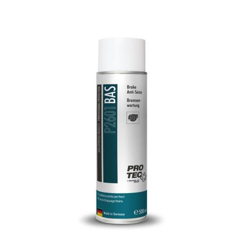 Spray Antiblocare Frane Protec Brake Anti-Seize, 500ml