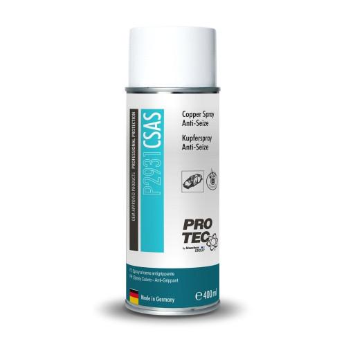 Spray Cupru Anti-Blocare Protec, 400ml