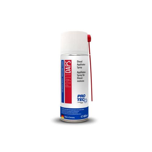 Spray Curatare Admisie Diesel Protec Diesel Applicator Spray, 400ml