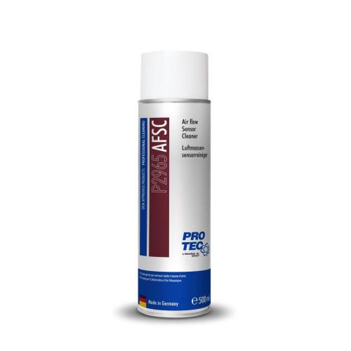 Spray Curatare Debitmetru Aer Protec Air Flow Sensor Cleaner, 500ml