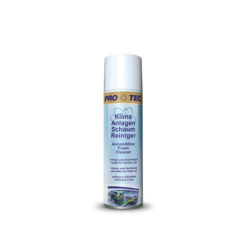 Spuma Curatare A/C Protec Aircondition Foam Cleaner, 250ml