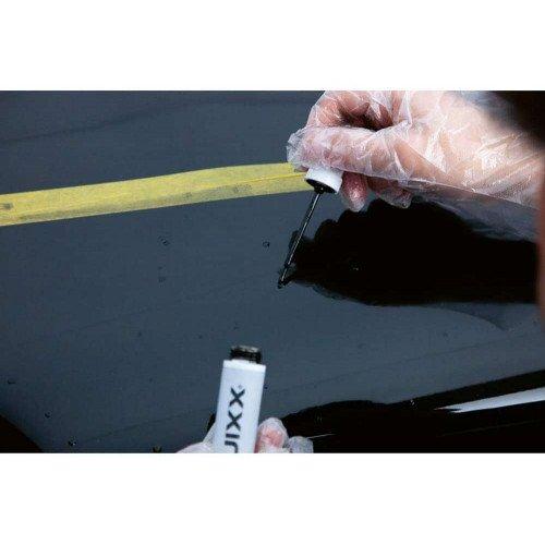 Kit Indepartare Zgarieturi Quixx Stone Chip Repair