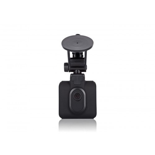 Camera Video Auto Ring Automotive R10 Dashcam, 720p