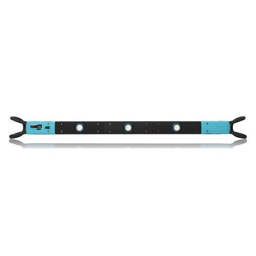 Lampa Control Led Ring Automotive Under Bonnet, 15W