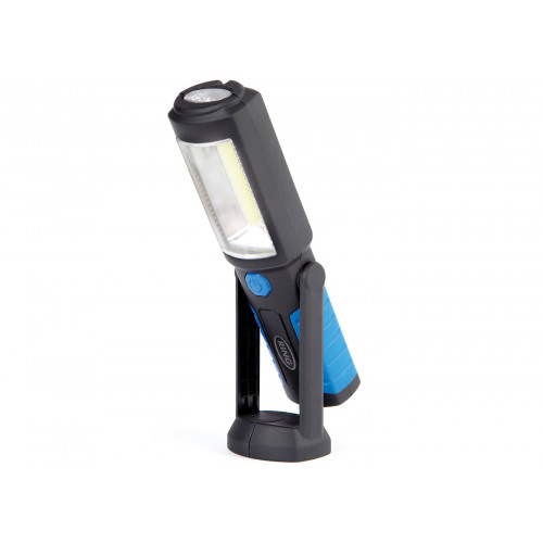 Lampa Control cu LED Ring Automotive Mini LED Lamp, 200lm