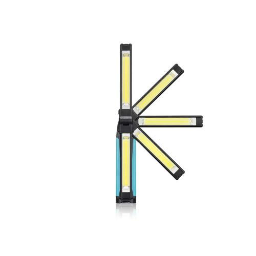 Lampa Control Led Ring Automotive Magflex Pivot, 400 lm