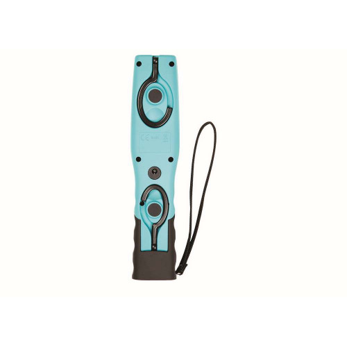 Lampa Control Led Ring Automotive Magflex REIL4000