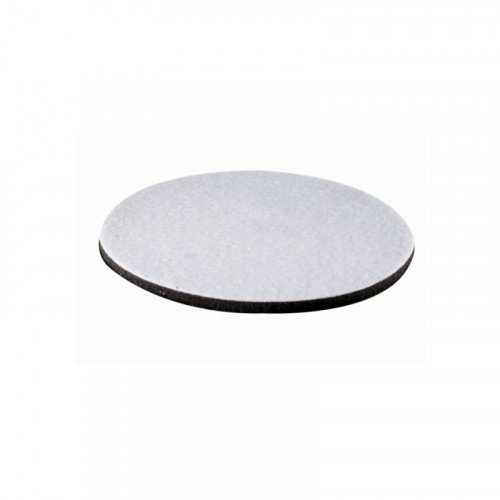 Interfata Soft Slefuire Rupes X-Cut Foam Interface, 125mm