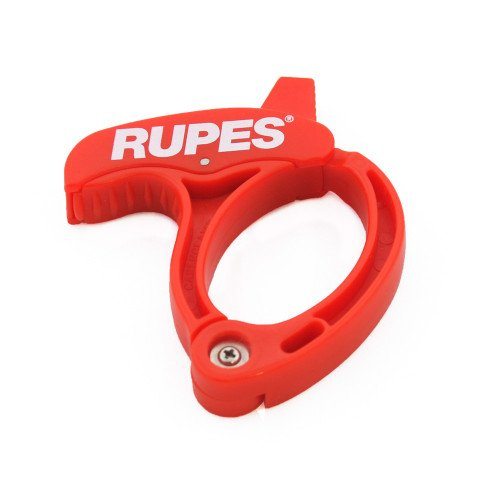 Suport prindere cablu Rupes