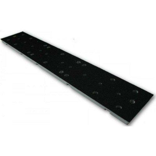 Talpa Rupes Hookit 619.153MH, 70x420mm