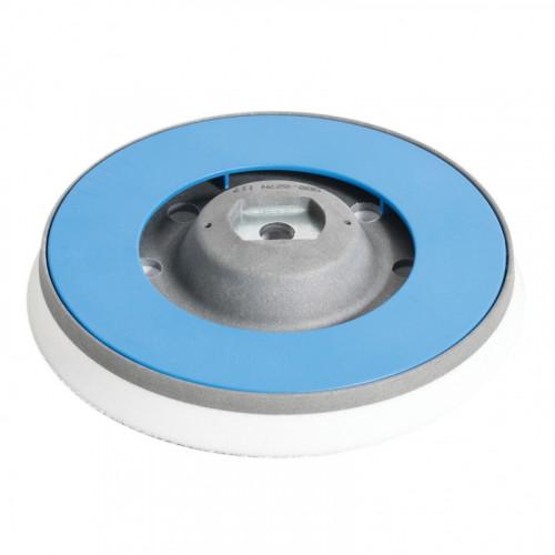 Taler Masina Orbitala Rupes Velcro M8, 125mm