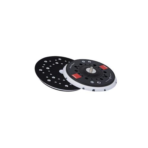 Taler Masina Orbitala Rupes Velcro Multihole 5/16 12mm, 150mm