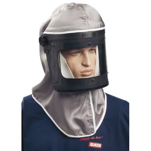 Masca Protectie SATA Air Vision 2000