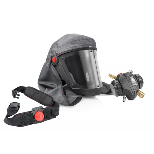Masca Protectie SATA Air Vision 5000