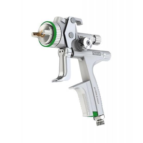 Pistol de Vopsit SATAjet 5000 B HVLP Duza 1.3