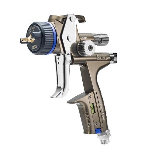 Pistol de Vopsit SATAjet X 5500 RP Digital 1.3 I