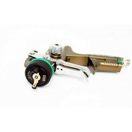 Pistol de Vopsit SATAjet X 5500 HVLP Digital Duza 1.3 O