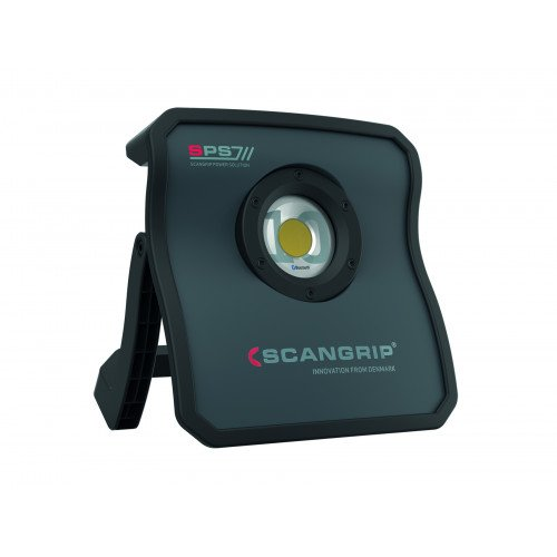 Lampa Control Led Scangrip Nova 10 SPS, 10000 lm