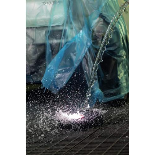Lampa Control Led Scangrip Multimatch 3,3000 lm
