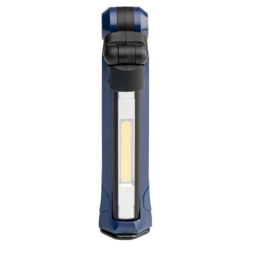 Lanterna Inspectie Scangrip Mini Slim