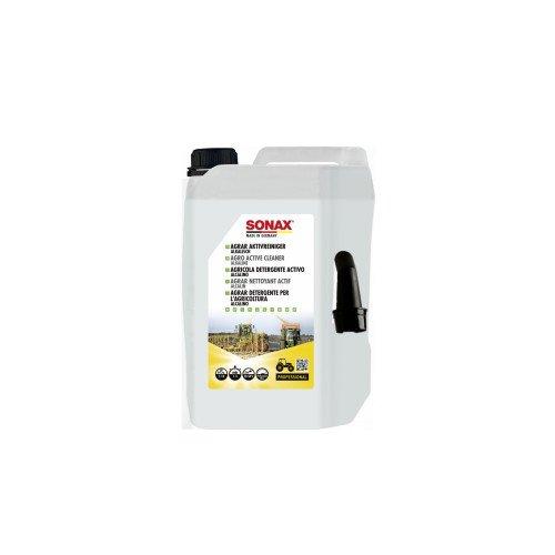 Solutie Curatare Universala Sonax Agro Active Cleaner, 5L