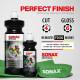 Pasta Polish Mediu Fin Sonax Profiline Perfect Finish, 1L