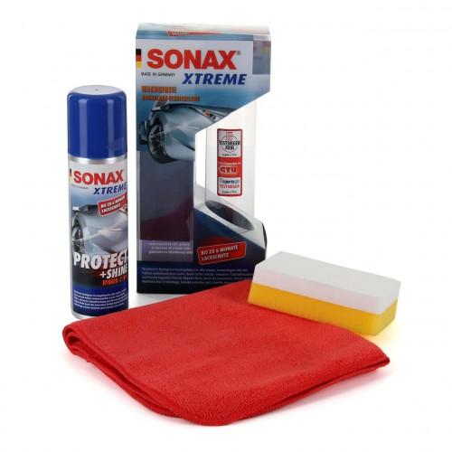 Sonax Xtreme Protect + Shine Hybrid NPT - Sealant Vopsea