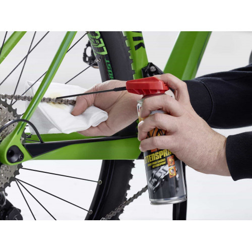 Spray Lant Biciclete Sonax Bike Chain Spray,300ml