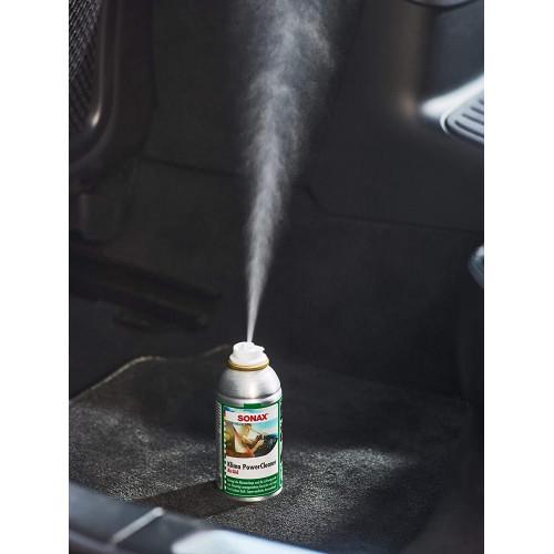 Solutie Curatare A/C Sonax Car A/C Cleaner, 100ml