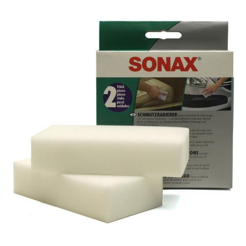 Sonax Dirt Eraser - Radiera Inlaturare Impuritati