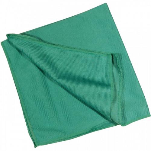 Laveta Microfibre Interior Sonax Interior Microfiber Cloth
