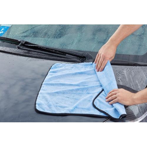 Sonax Microfiber Drying Cloth - Prosop Uscare Auto