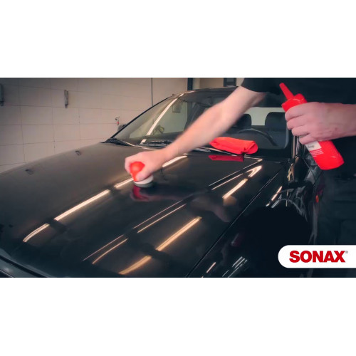 Sonax Paintwork Cleaner - Solutie Curatare Vopsea