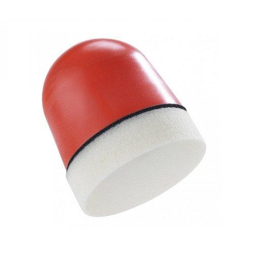 Sonax P-Ball - Suport Burete Lustruit