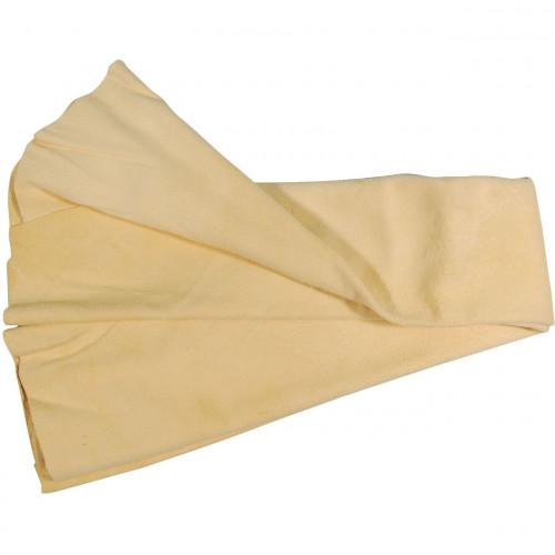 Sonax Premium Leather - Laveta Piele