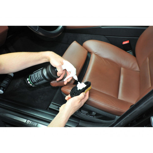 Solutie Curatare Piele Sonax Profiline Leather Cleaner,1L